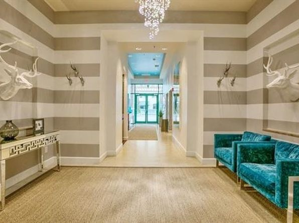 1 bed 1 bath Condo at 300 S Duval St Tallahassee, FL, 32301 is for sale at 188k - 1 of 19
