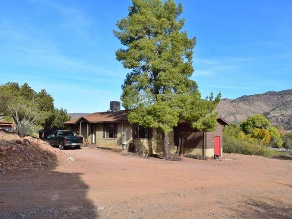 2 bed 2 bath Single Family at 297 S Zimmer Ln Payson, AZ, 85541 is for sale at 165k - 1 of 39