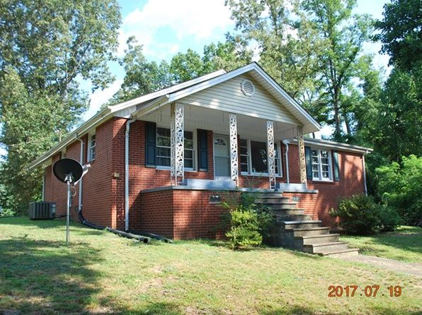 3 bed 1 bath Single Family at 360 Spring St Marion, NC, 28752 is for sale at 120k - 1 of 31
