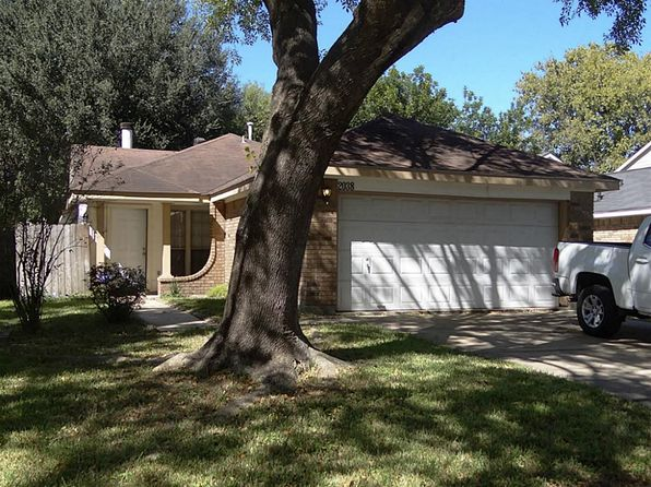 3 bed 2 bath Single Family at 2038 Greencourt Dr Missouri City, TX, 77489 is for sale at 115k - 1 of 12