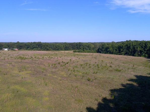 null bed null bath Vacant Land at 0000 Stewart Rd Simpsonville, SC, 29681 is for sale at 300k - 1 of 17