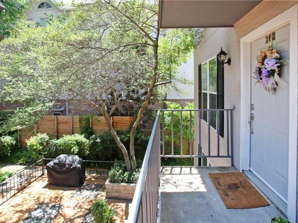 2 bed 2 bath Condo at 4520 Holland Ave Dallas, TX, 75219 is for sale at 212k - 1 of 16