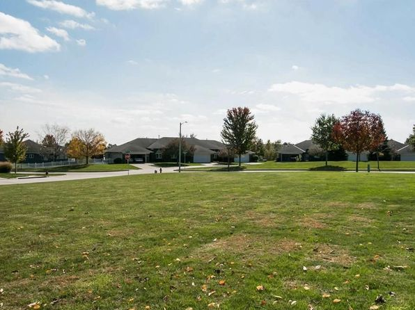 null bed null bath Vacant Land at 1006 Chamberlain Dr Iowa City, IA, 52240 is for sale at 65k - 1 of 5