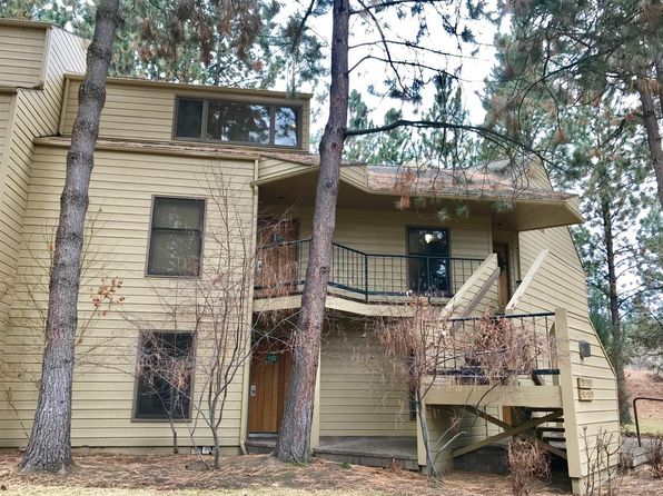 1 bed 1 bath Condo at 19717 Mount Bachelor Dr Bend, OR, 97702 is for sale at 201k - 1 of 24