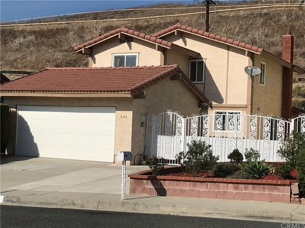 3 bed 3 bath Single Family at 880 W Ashiya Rd Montebello, CA, 90640 is for sale at 669k - 1 of 17
