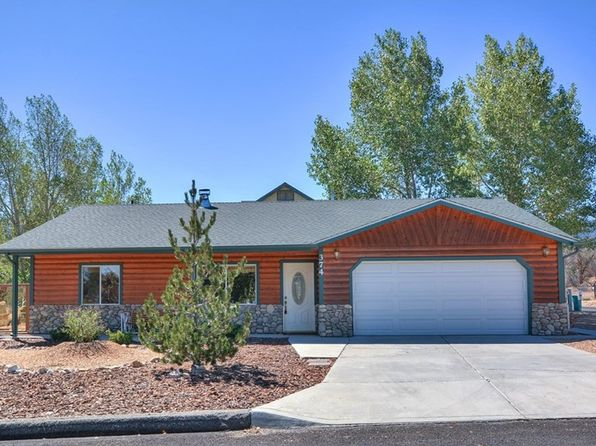 3 bed 2 bath Single Family at 374 Mason Ln Big Bear, CA, 92314 is for sale at 315k - 1 of 27