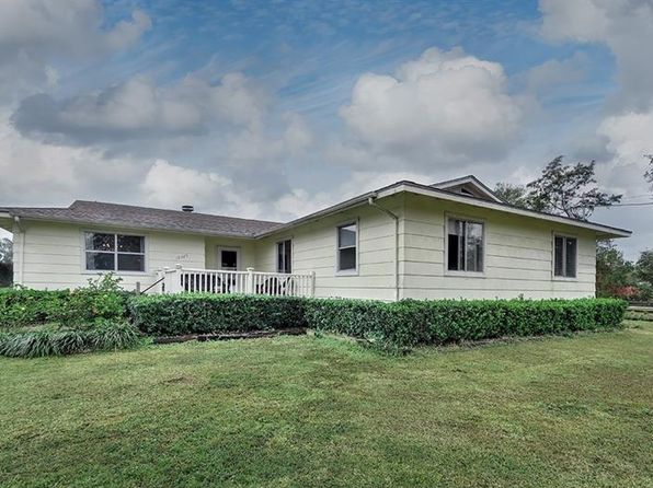 4 bed 2 bath Single Family at 10325 Brendle Rd Myakka City, FL, 34251 is for sale at 239k - 1 of 23