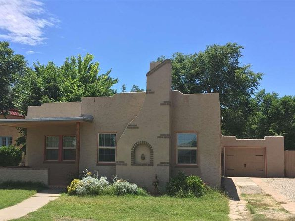 2 bed 1 bath Single Family at 410 S 2nd St Artesia, NM, 88210 is for sale at 145k - 1 of 20
