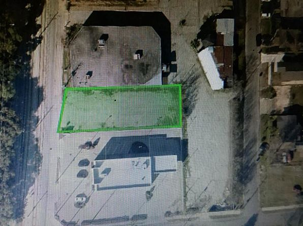 null bed null bath Vacant Land at 2808 Fulton St Houston, TX, 77009 is for sale at 175k - 1 of 2
