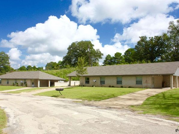 8 bed 8 bath Multi Family at 10220 & 10222 Stuart St Brownsboro, TX, 75756 is for sale at 275k - 1 of 18