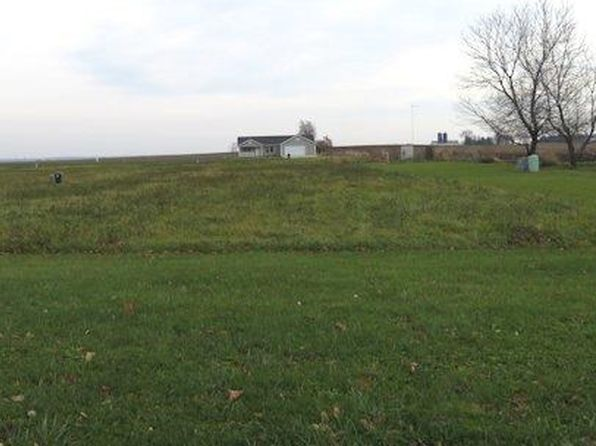 null bed null bath Vacant Land at 414 Vac N Hyland St Juneau, WI, 53039 is for sale at 19k - 1 of 4