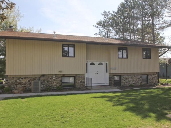 4 bed 2 bath Single Family at 13514 Postier Dr NW Oronoco, MN, 55960 is for sale at 525k - 1 of 66