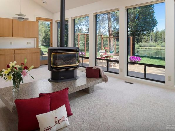 3 bed 2 bath Single Family at 55519 Big River Dr Bend, OR, 97707 is for sale at 775k - 1 of 21