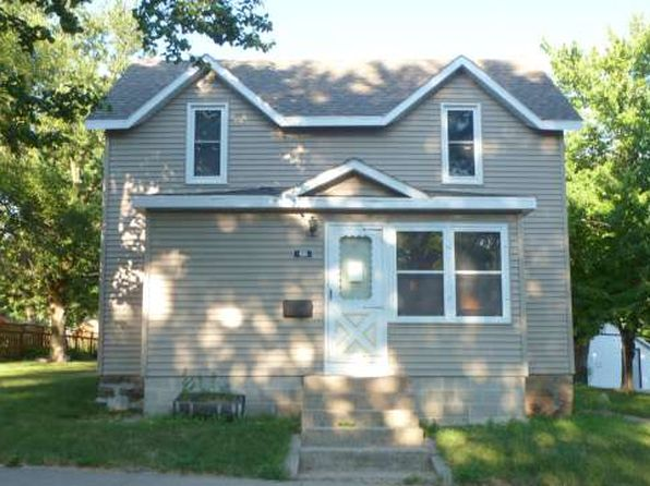 4 bed 2 bath Single Family at 1535 4th Ave Windom, MN, 56101 is for sale at 60k - 1 of 15
