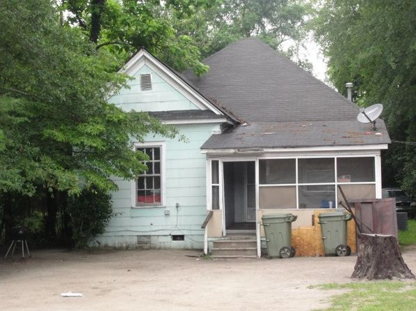 3 bed 1 bath Single Family at 553 W Hampton Ave Sumter, SC, 29150 is for sale at 10k - google static map