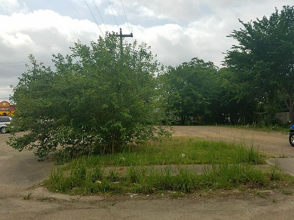 null bed null bath Vacant Land at 916 Seymour St Pasadena, TX, 77506 is for sale at 40k - 1 of 4