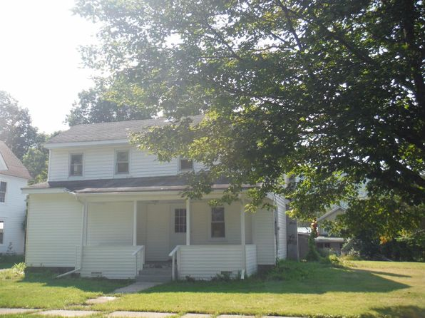 3 bed 2 bath Single Family at 2 FOLLETT ST OTEGO, NY, 13825 is for sale at 100k - 1 of 27