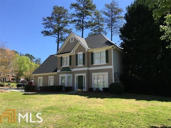 4 bed 2.5 bath Single Family at 2821 Spotted Pony Trl NW Acworth, GA, 30101 is for sale at 230k - 1 of 6
