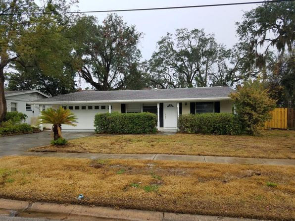 3 bed 2 bath Single Family at 352 Slayton Ave South Daytona, FL, 32119 is for sale at 160k - google static map