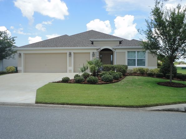 3 bed 2 bath Single Family at 3002 TWISTED OAK WAY THE VILLAGES, FL, 32163 is for sale at 360k - 1 of 36