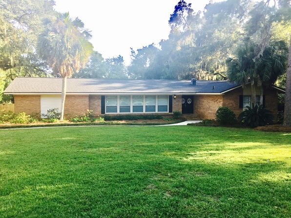 4 bed 2 bath Single Family at 2425 Limerick Dr Tallahassee, FL, 32309 is for sale at 329k - 1 of 27