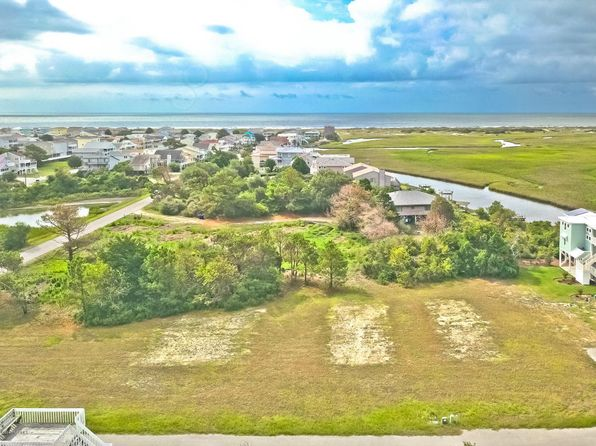 null bed null bath Vacant Land at 1403 Sunset Ln Sunset Beach, NC, 28468 is for sale at 250k - google static map