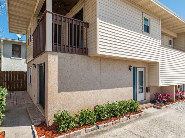 2 bed 2 bath Townhouse at 1711 2nd St N Jacksonville Beach, FL, 32250 is for sale at 370k - 1 of 25