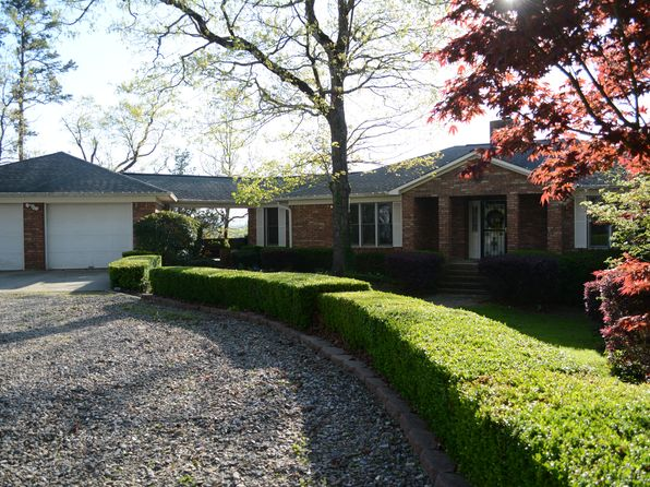 4 bed 3 bath Single Family at 23 Riverview Ln Mount Ida, AR, 71957 is for sale at 380k - 1 of 56