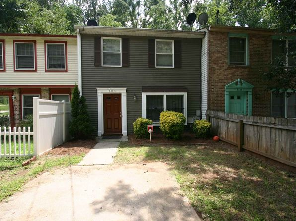 3 bed 3 bath Townhouse at 5559 MARBUT RD LITHONIA, GA, 30058 is for sale at 70k - 1 of 22