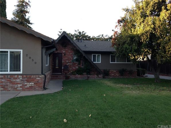 4 bed 3 bath Single Family at 2050 Edmart St Escalon, CA, 95320 is for sale at 324k - 1 of 11