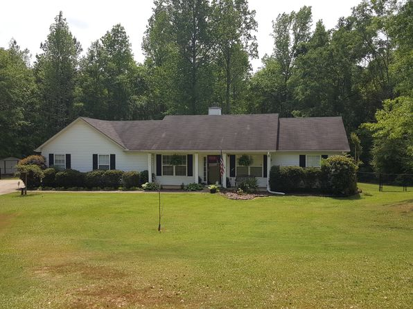 3 bed 2 bath Single Family at 1489 Macedonia Rd Newnan, GA, 30263 is for sale at 209k - 1 of 7