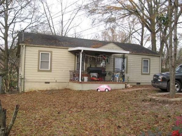 3 bed 1 bath Single Family at 621 Drewery Ave Griffin, GA, 30223 is for sale at 27k - google static map