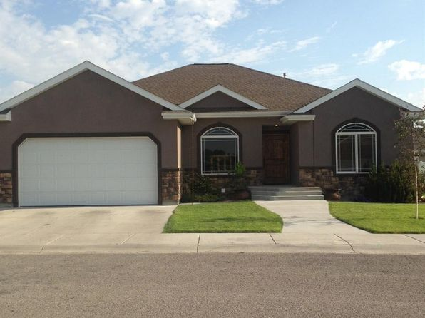 5 bed 3 bath Single Family at 432 Fairmont St Burley, ID, 83318 is for sale at 325k - 1 of 16