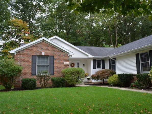 3 bed 2 bath Single Family at 2644 Danton Dr SW Wyoming, MI, 49519 is for sale at 240k - 1 of 50