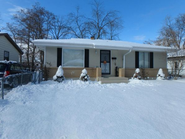 3 bed 1 bath Single Family at 4126 32nd Ave Kenosha, WI, 53144 is for sale at 110k - 1 of 14