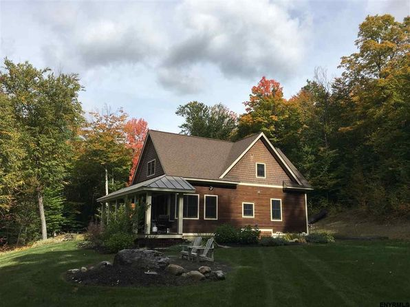 4 bed 3 bath Single Family at 67 King Rd Middle Grove, NY, 12850 is for sale at 425k - 1 of 25