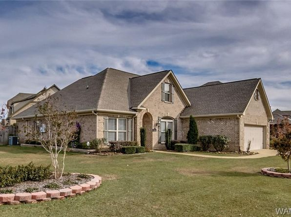 4 bed 3 bath Single Family at 11521 Belle Meade Way Northport, AL, 35475 is for sale at 264k - 1 of 30