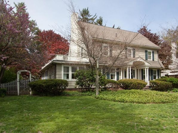 singles in longmeadow Single family homes for sale in longmeadow, ma have a median listing price of $339,900 and a price per square foot of $162 there are 89 active single family homes for sale in longmeadow, massachusetts, which spend an average of.