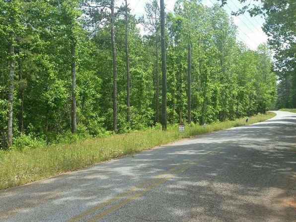 null bed null bath Vacant Land at 0 Downs Rd Winston, GA, 30187 is for sale at 53k - 1 of 4