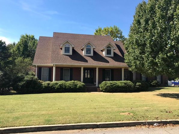 3 bed 3 bath Single Family at 3701 Shiloh Ridge Rd Corinth, MS, 38834 is for sale at 189k - 1 of 9