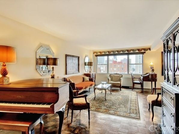 2 bed 3 bath Cooperative at 445 E 86th St New York, NY, 10028 is for sale at 1.20m - 1 of 7