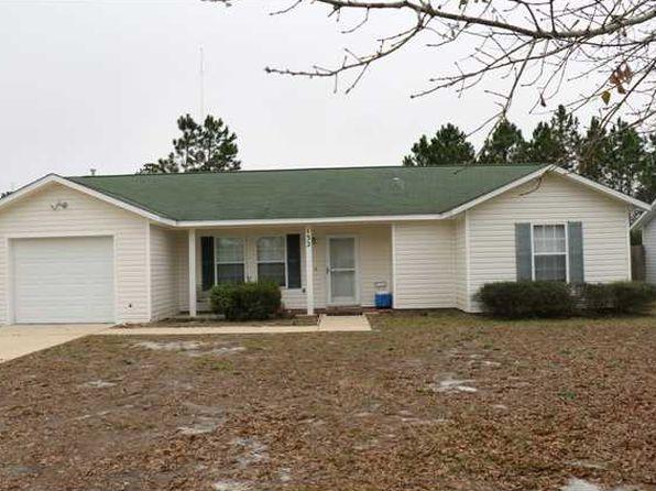 3 bed 2 bath Single Family at 132 Bridgeport Ln Pt Saint Joe, FL, 32456 is for sale at 162k - 1 of 20