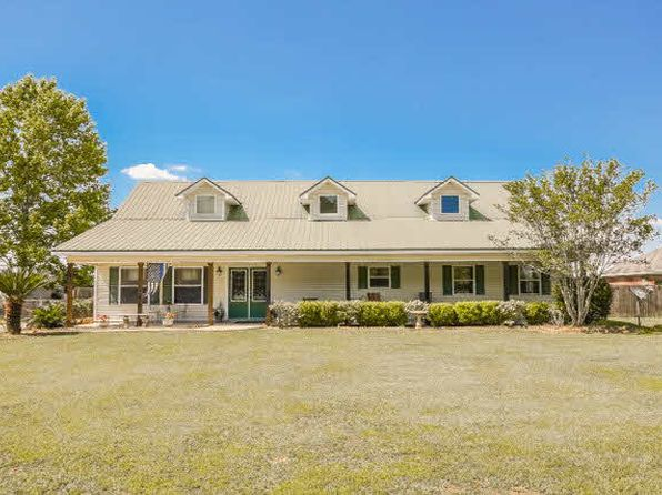 3 bed 3 bath Single Family at 19065 County Road 36 Summerdale, AL, 36580 is for sale at 290k - 1 of 42