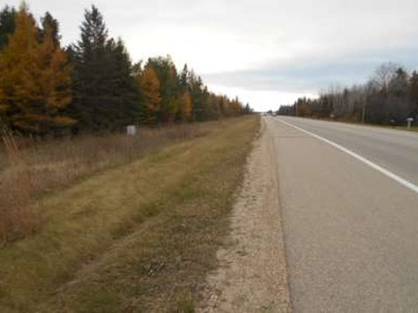 null bed null bath Vacant Land at 9847 US Rapid River, MI, 49878 is for sale at 26k - 1 of 6