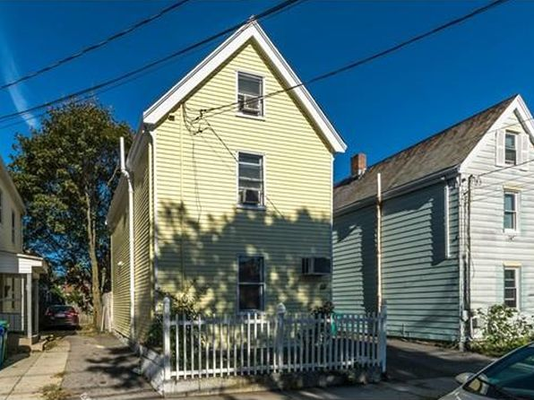 4 bed 2 bath Single Family at 84 West St Newton, MA, 02458 is for sale at 400k - 1 of 16