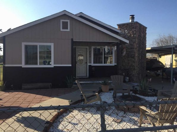3 bed 2 bath Single Family at 469 S MARKET ST PIXLEY, CA, 93256 is for sale at 175k - 1 of 22