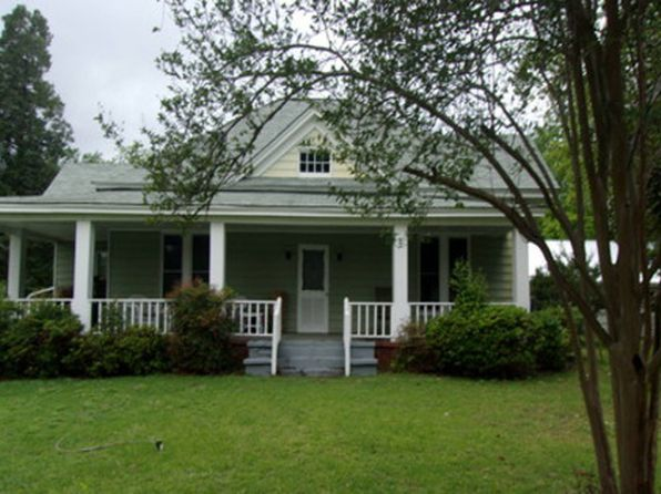 4 bed 5 bath Single Family at 9409 Marlboro Ave Barnwell, SC, 29812 is for sale at 100k - google static map