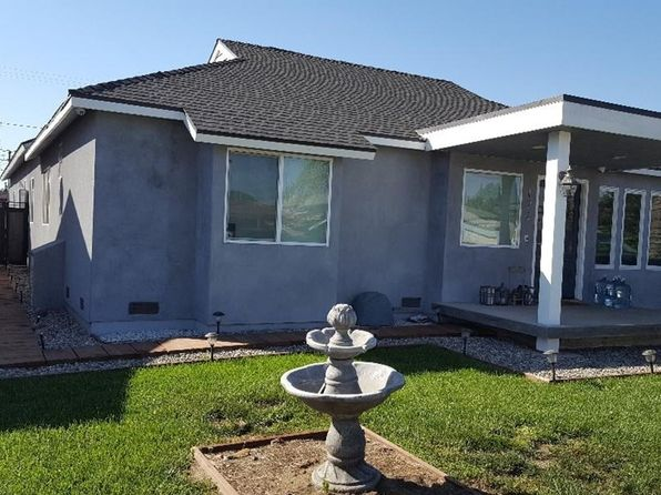 4 bed 3 bath Single Family at 122 W 52nd St Long Beach, CA, 90805 is for sale at 680k - 1 of 18