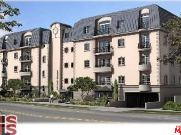 3 bed 3 bath Condo at 722 S Oxford Ave Los Angeles, CA, 90005 is for sale at 750k - 1 of 6