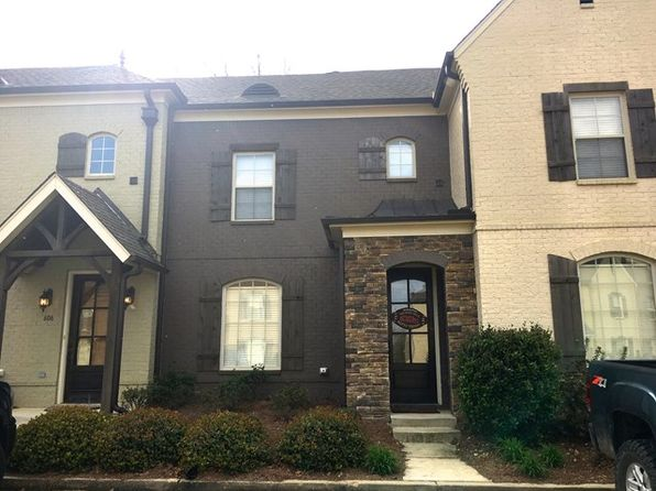 2 bed 3 bath Condo at 607 2495 Old Taylor Rd Oxford, MS, 38655 is for sale at 190k - 1 of 25